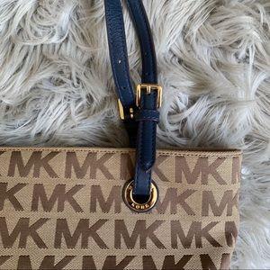 Michael Kors Bags - Authentic Michael Kors Shoulder Bag